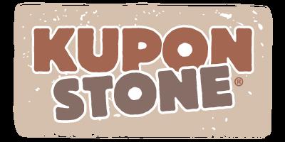 KUPONSTONE